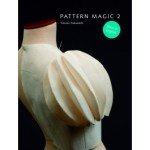 Pattern Magic 2 by Tomoko Nakamichi. Courtesy Lawrence Publishing.