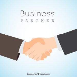 Business vector created by Freepik